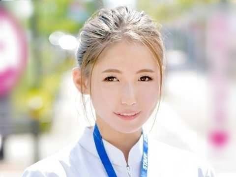 【MM号】『セ、セックスの練習…ですか!?』お人好しでご奉仕体質、関西弁の新人ナース!童貞の悩みに中出しで応える天使!