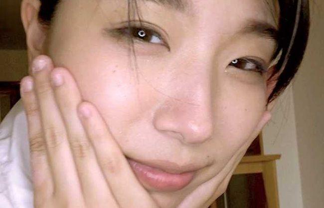 【淫乱】記録的早漏少女がイキまくり!手マン攻撃にアヘ顔連発、『あのッイッてます…♥』連続絶頂で恍惚の表情!
