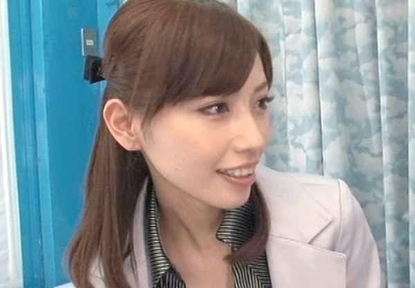 【MM号】『すごい気持ちよかったよ…♡』最高の童貞卒業シーンを演出!これは女神だろ・・・
