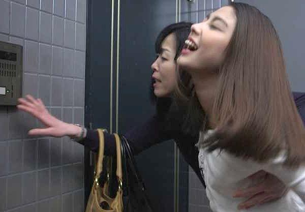 【企画】『酔っ払っちゃったのぉぉ♥』友達の姉がベロベロ泥酔!無防備ボディに興奮、逆レイプで犯されちゃうw