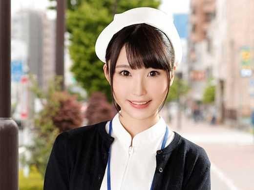 【MM号】『お悩み、何でも聞きますからね♥』迷える患者を肉欲治療!逆正常位の痙攣アクメで腰振り悶絶の白衣の天使!