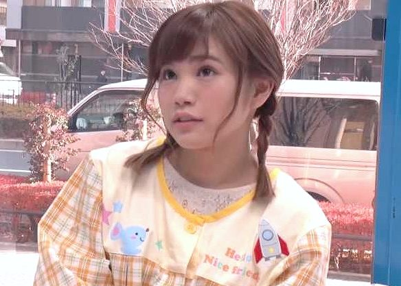 【MM号】『私でいいんですかね…♥』童顔激カワの保育士お姉さんが童貞クンを救済!親身のサポートで無事卒業ww