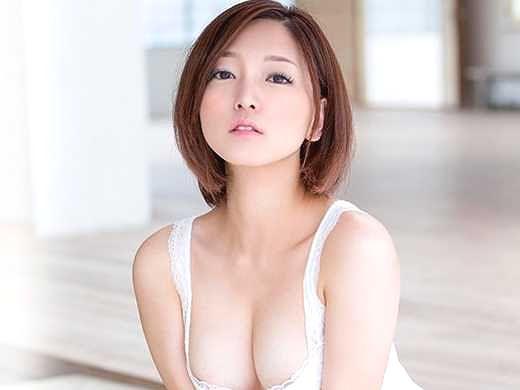 kcu8oi4u - 【素人】『汚して下さい…♥』性玩具になりたい激カワ素人!緊縛Fuckでチ○ポハメられ絶叫しちゃう服従娘!!