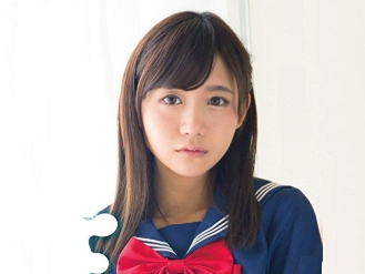 【星奈あい】『おじさん大好きなんです♥』クラス1の美少女は中年チ○ポ大好きの変態娘!3Pでスリムボディくねらせ悶絶!