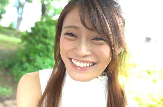 【企画】『ずっと大好きじゃけ…♥』広島弁のギャル彼女とイチャラブSEX!ベロチュー&主観フェラ、ねっとり性交で大量中出し