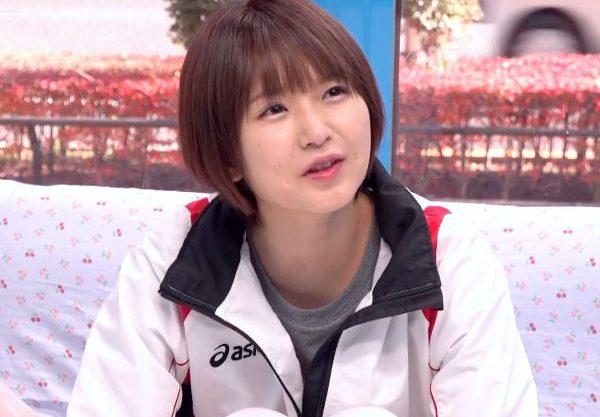 【MM号】『初めてなんですね…♥』童貞チ○ポに奉仕するスポーツ女子大生!騎乗位筆おろしの激ピストンで絶頂ww