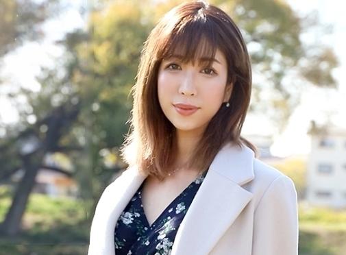 【人妻】『奥が気持ちぃの…♥』埼玉で出会ったスレンダー主婦!ごぶさたボディを責められて他人棒の激ピスに悶える濃厚SEXw